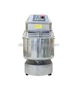 may-tron-bot-5kg-danh-bot-lam-banh-chuyen-dung